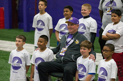 temp2017_0520_CR_Foundation_ProCamp_0040--nfl_mezz_1280_1024