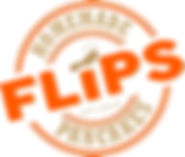 flips background.jpg