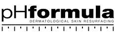 pHformula skin resurfacing