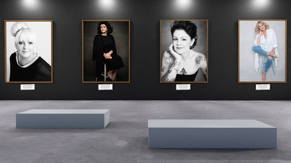 gallery-design-v2.jpg
