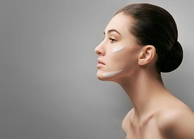 Fractional%20Mesotherapy_edited.jpg