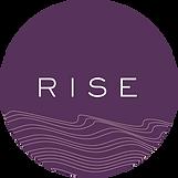 Rise-Logo-Social-1.png