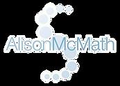 Alison_McMath_Advanced_Skin_Clinic%5B1%5