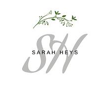SARAH HEYS.png