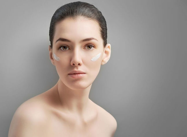 Fractional Mesotherapy (1).jpg