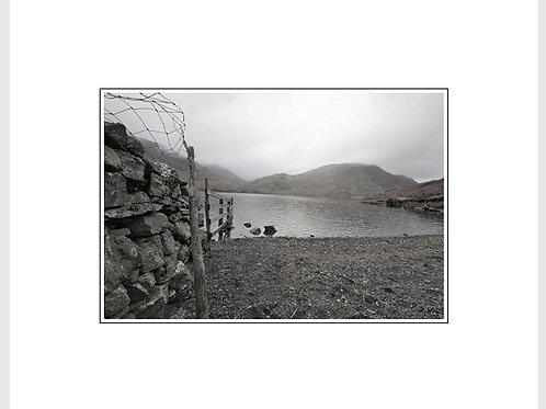 Lake District Print 1