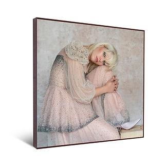 box-frame-750-2.jpg