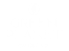 Green-Planet-Candle-Co-final-white1.png