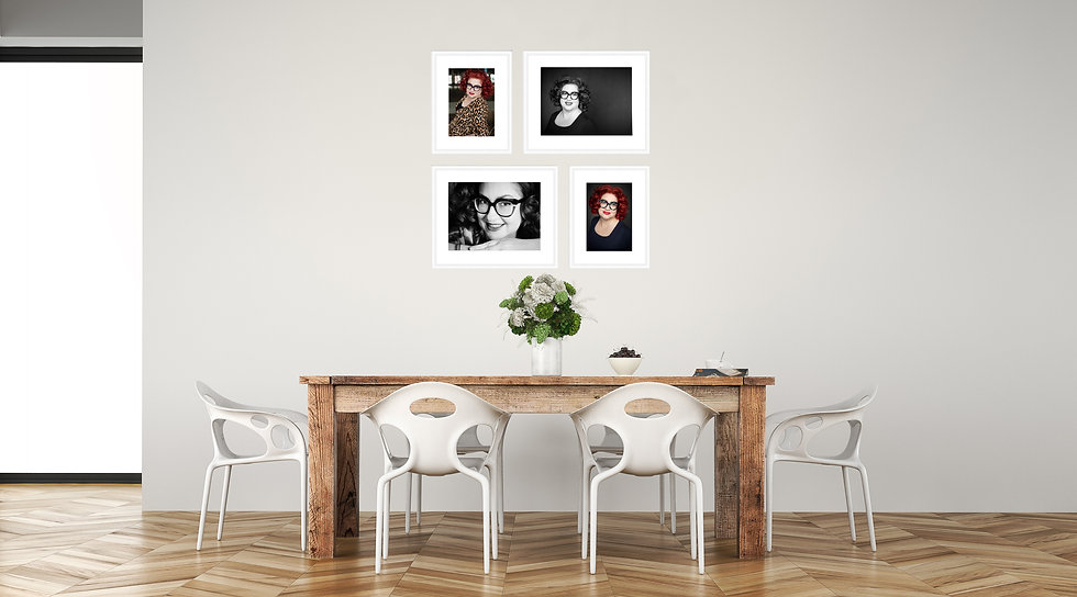 Frame+Collections+in+Room+Set+3 alison (