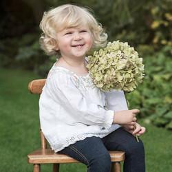 Childrens portraits - way too cute! #chi