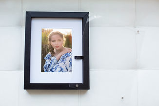 Frame Folio - Black.jpg