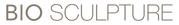 Bio_Sculpture_New_Logo_2018_edited.png