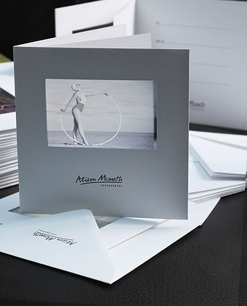 Alison McMath photographer gift cards 3.
