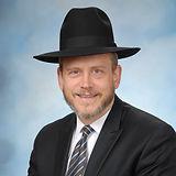 Rabbi Neuberger.JPG