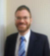 Rabbi Aryeh Adler.jpg