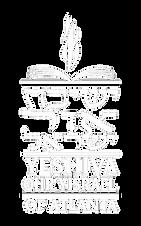 yoy_logo_full_edited.png