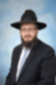 Rabbi Tkatch.JPG