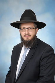 Rabbi Tkatch.JPG