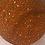 Thumbnail: Adovado Blend Mild - Powder, Salt Free