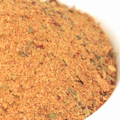 Vadouvan Curry Powder - Salt Free