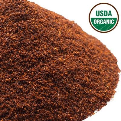 Chipotle Morita Chile - Powder, Organic