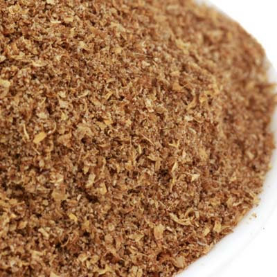 Coriander Seed - Powder