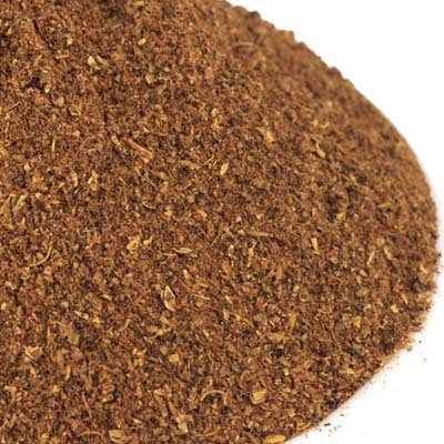 Garam Masala Powder - Salt Free