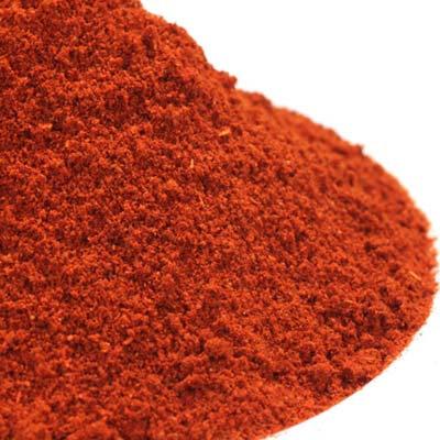 Hatch Sandia Chile – Powder
