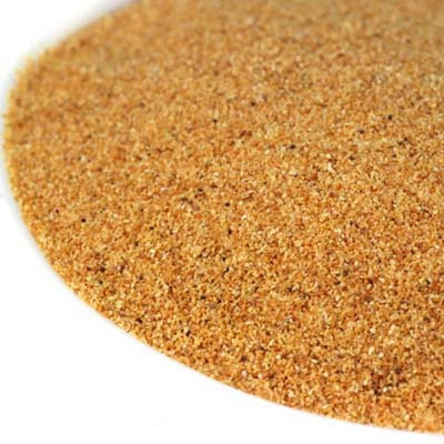 Garlic Roasted - Granulated
