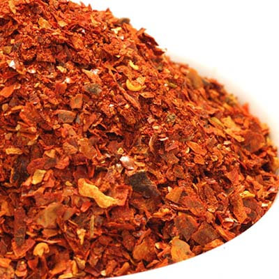 Hatch Red Chile - Flakes