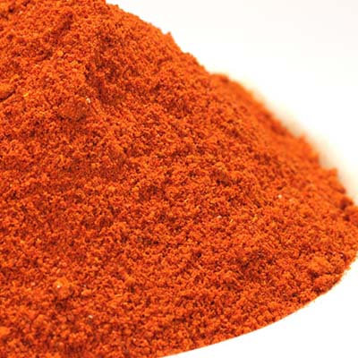 Hatch Lumbre Chile – Powder