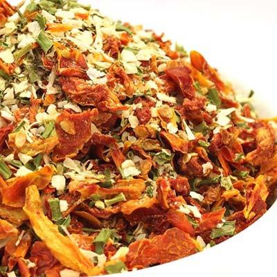 Bruschetta Seasoning