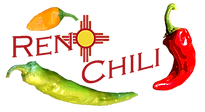 Reno Chili logo 2.png