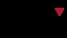 TC-logo-BILLBOARD-RED-COLOR.png