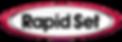 RapidSetCementLogo_V2.0_10.png