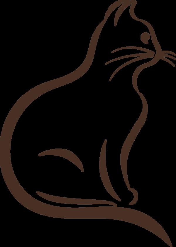 Ultra Klumpstreu für Katzen