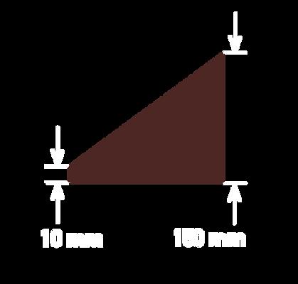 Diagramm braun Kopie.png