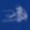 Mutli-Reparaturmörtel