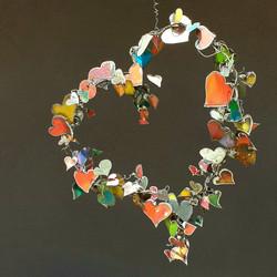 hart of harts 2020