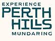 Perth Hills Mundaring Visitors Centre