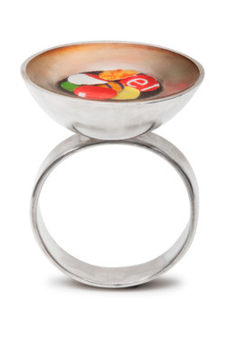 Can-Do Ring