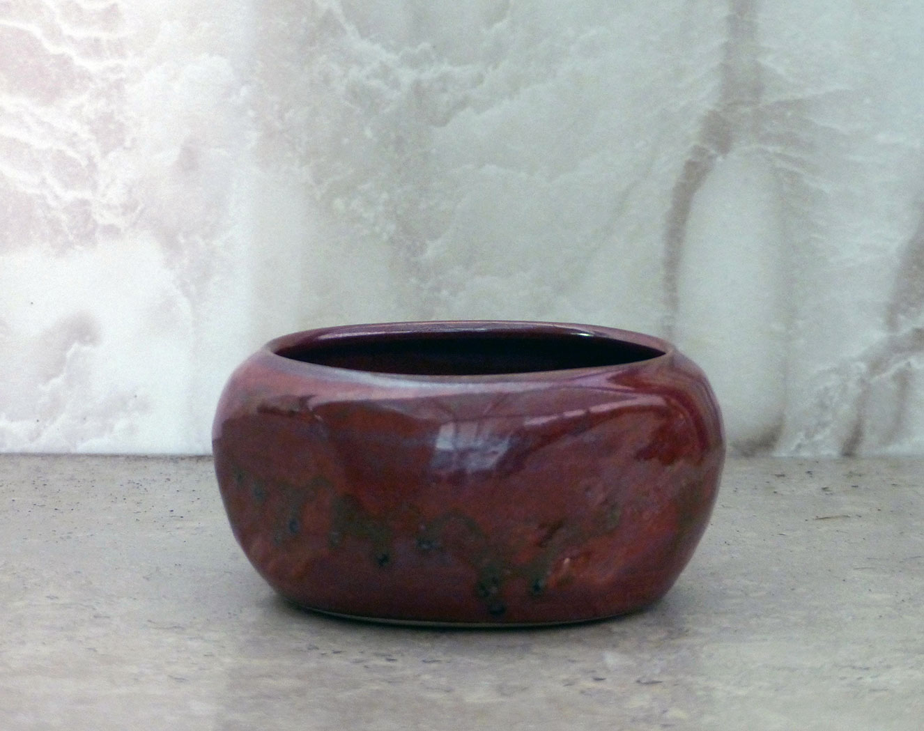 iron-red-bowl