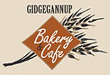 Gidgegannup Bakery and Cage