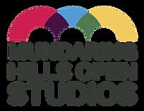 MHOS logo 2021.png