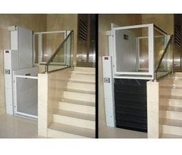elevador-vertical-izaro-2_edited_edited.