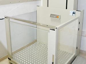 dhmopen-2.jpg