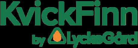 kvickfinn-by-logo-color_edited.png