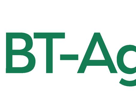 Lyckegårdin maahantuojasta BT-Agrosta tulee nyt Lyckegårdin tytäryhtiö