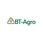 BT-Agro Logo_Sida_06.png