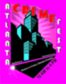 AtlantaFictionFest_Logo_Final..jpg